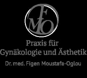 Gynäkologische und ästhetische Behandlungen