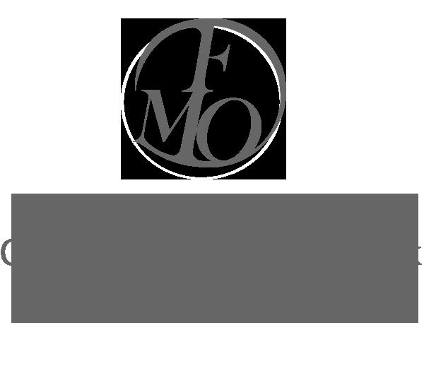 Praxis - Dr. Figen Moustafa-Oglou